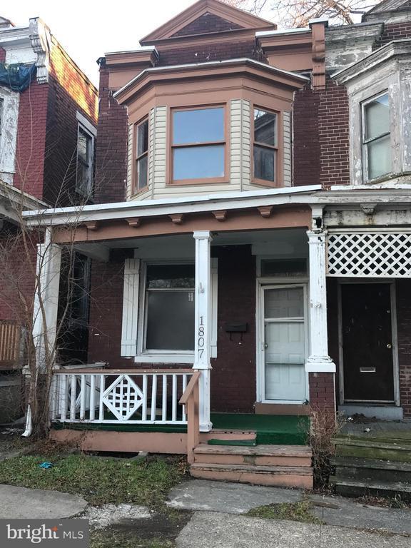 1807 Rudy Road, Harrisburg, PA 17104