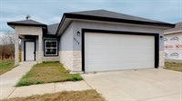 9538 North Autumn Run Ln, Converse, TX 78109