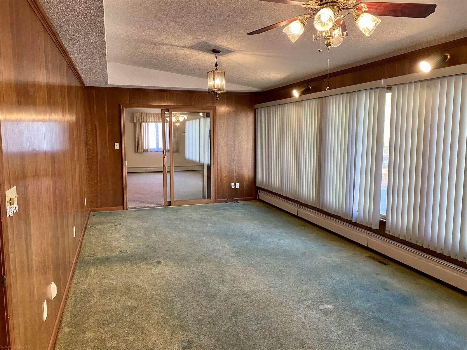 182 Keller Lane, Marion, VA 24354