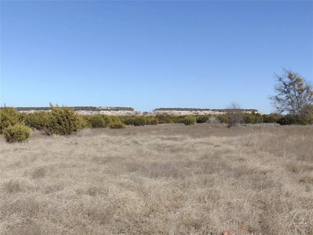 Tbd Cr 138, Stephenville, TX 76401