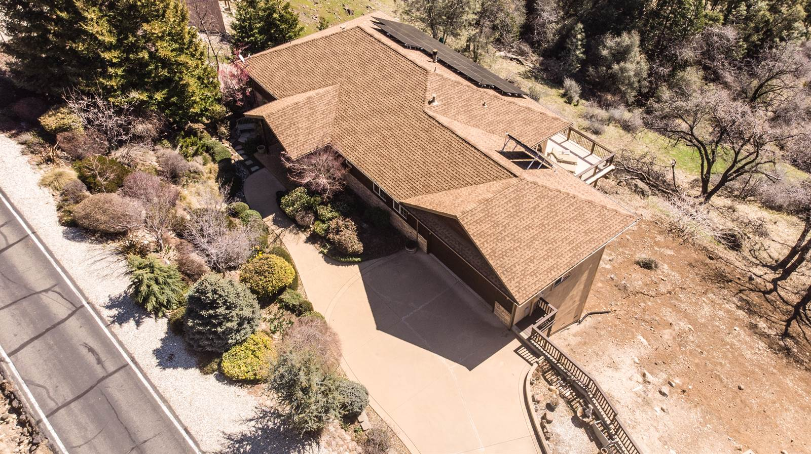 974 Laurel Lane, Murphys, CA 95247