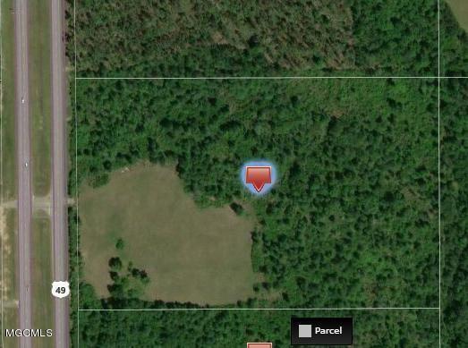 26331 Highway 49, Saucier, MS 39574