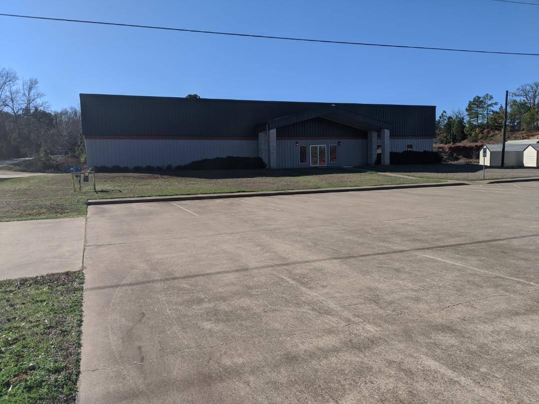 15040 Hwy 110 S, Whitehouse, TX 75791