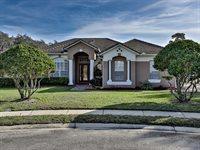 211 Juniper Ridge Court, Sanford, FL 32771