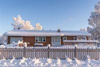 201 Kody Drive, Fairbanks, AK 99709
