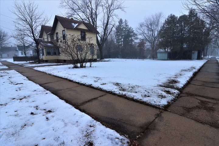 431 N 9th Street, Wisconsin Rapids, WI 54494