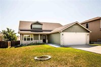1915 Sutter Woods Road, Junction City, KS 66441