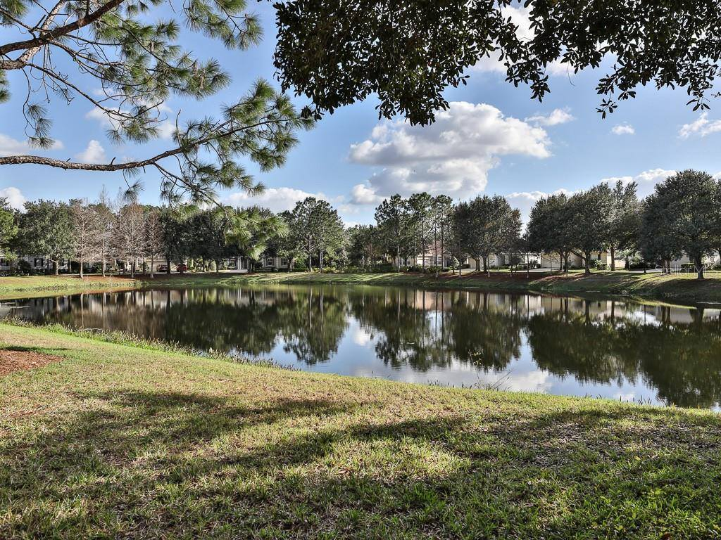 1022 Heron Point Circle, Deland, FL 32724