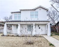 1920 16th Street, Lubbock, TX 79401