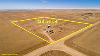 14252 52nd St NW, Williston, ND 58801