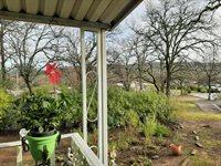 109 Oak Grove, Oroville, CA 95966