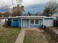 1063 North Pine Street, Ukiah, CA 95482
