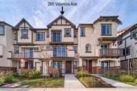 265 Valencia AVE, Morgan Hill, CA 95037