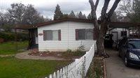 1805 Live Oak Drive Vallecito