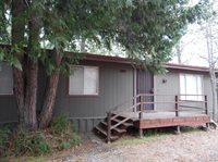 11687 Worden Road Mountain Ranch