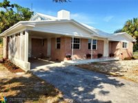 501 NW 40th Ct, Oakland Park, FL 33309