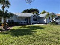 1910 SW Oakwater Point, Palm City, FL 34990