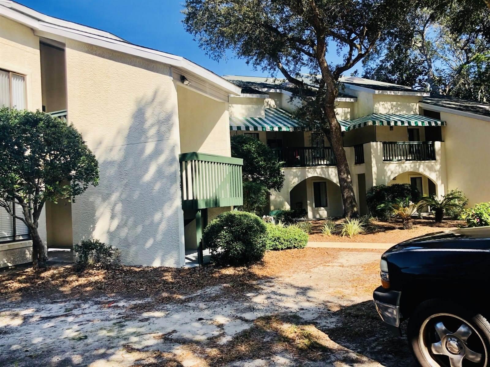 207 Westlake Court, #207, Niceville, FL 32578