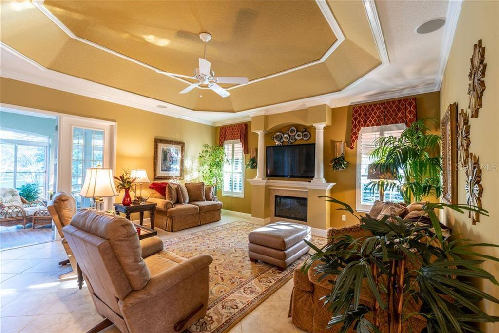 2279 Pawleys Island Path, The Villages, FL 32162