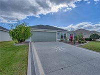 2034 Yearling Way, The Villages, FL 32163