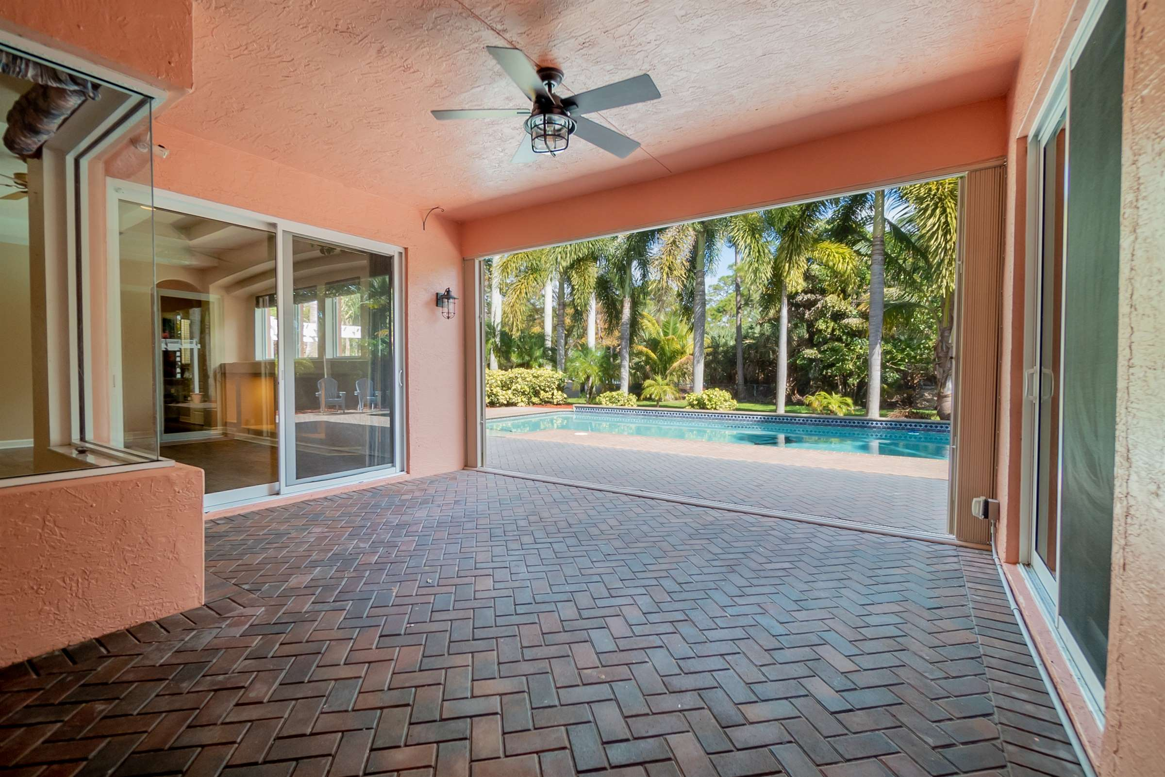 4539 Hunting Trail, Lake Worth, FL 33467