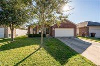 15230 Olmstead Park Drive, Cypress, TX 77429