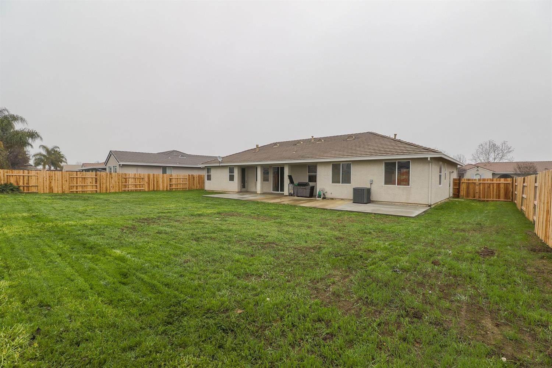 2036 Gold Nugget Drive, Plumas Lake, CA 95961