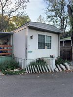 6540 Virginiatown, Newcastle, CA 95658