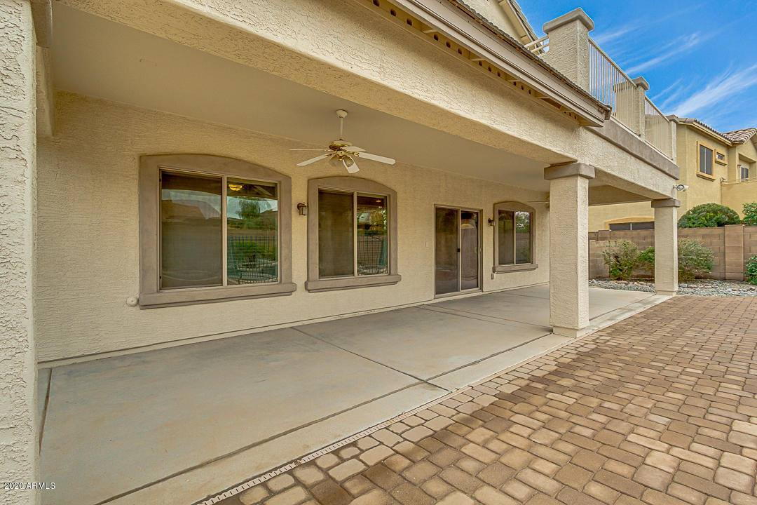 3003 East Powell Way, Gilbert, AZ 85298