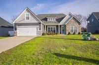 672 Laurel Ln, Murfreesboro, TN 37127