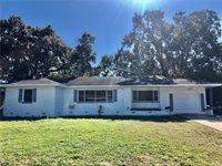 626 Avenue E SE, Winter Haven, FL 33880
