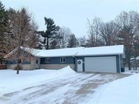 2431 77th Street South, Wisconsin Rapids, WI 54494