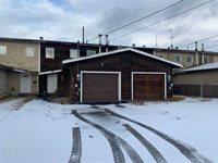 1041 27th Avenue, Fairbanks, AK 99701