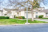 1141 Copper Lantern Court, Modesto, CA 95355