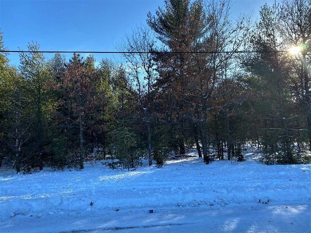 75 Acres 48TH STREET SOUTH, Wisconsin Rapids, WI 54494
