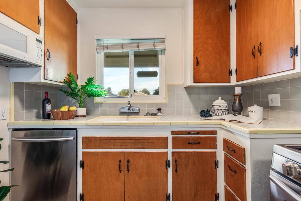 3160 Fowler AVE, Santa Clara, CA 95051