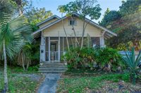 542 39TH Avenue South, Saint Petersburg, FL 33705