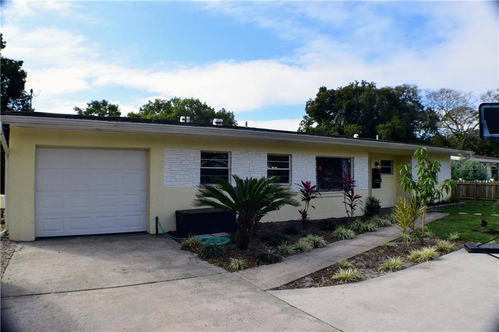514 Oranole Road, Maitland, FL 32751