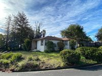 1028 Hyland Drive, Santa Rosa, CA 95404