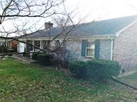 105 Sequoyah Trail, Frankfort, KY 40601