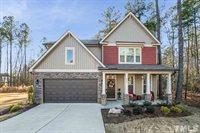7403 Randshire Way, Raleigh, NC 27616