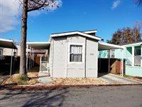 500 Nicholson LN 225, San Jose, CA 95134