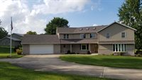 12268 Sabin Church Road, Pearl City, IL 61062