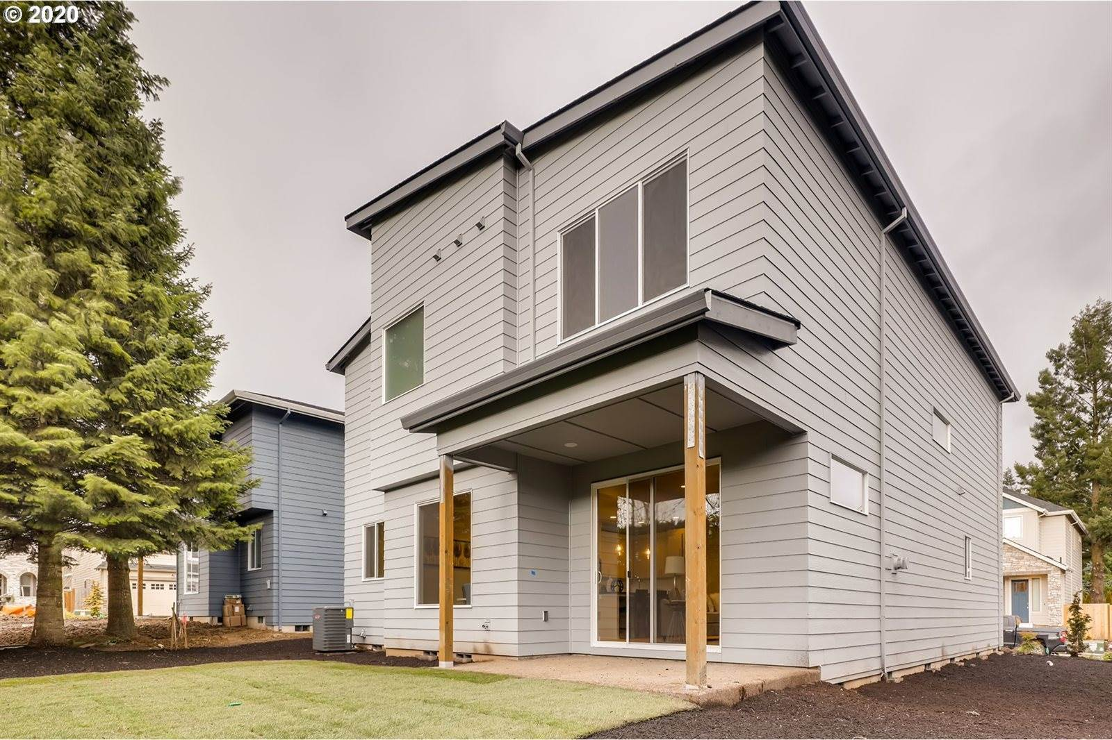 28570 SW Mcgraw Ave, Wilsonville, OR 97070