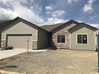 1225 Owl Creek Avenue, Montrose, CO 81401
