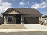 1217 Owl Creek Avenue, Montrose, CO 81401