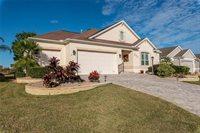 593 Inner Circle, The Villages, FL 32162