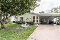 512 Bonita Drive, The Villages, FL 32159