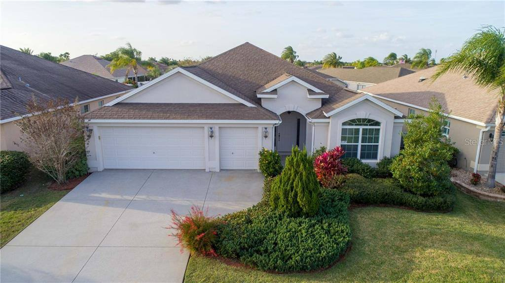 1025 Alcove Loop, The Villages, FL 32162