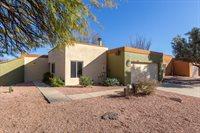 2550 N Water Pl, Tucson, AZ 85712